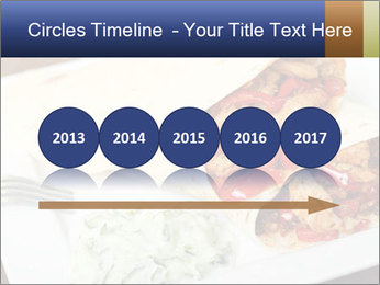 0000083338 PowerPoint Templates - Slide 29