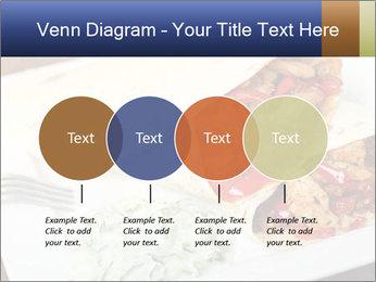 0000083338 PowerPoint Templates - Slide 32