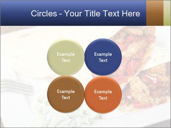 0000083338 PowerPoint Templates - Slide 38