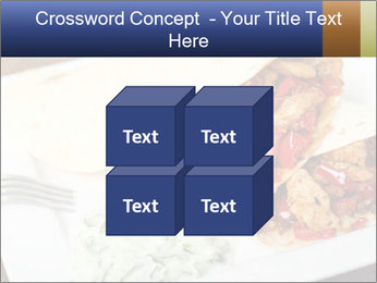 0000083338 PowerPoint Templates - Slide 39