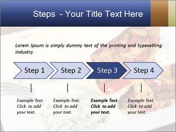 0000083338 PowerPoint Templates - Slide 4
