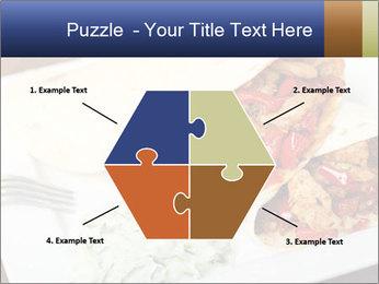 0000083338 PowerPoint Templates - Slide 40