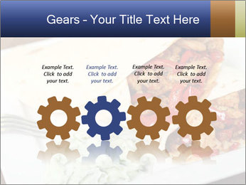 0000083338 PowerPoint Templates - Slide 48