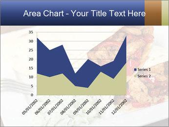 0000083338 PowerPoint Templates - Slide 53