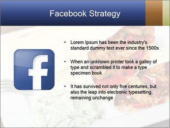 0000083338 PowerPoint Templates - Slide 6