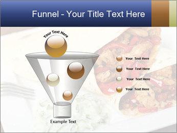 0000083338 PowerPoint Templates - Slide 63
