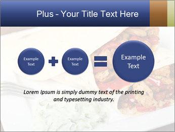 0000083338 PowerPoint Templates - Slide 75