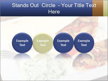 0000083338 PowerPoint Templates - Slide 76
