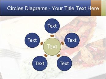 0000083338 PowerPoint Templates - Slide 78