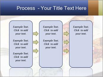 0000083338 PowerPoint Templates - Slide 86