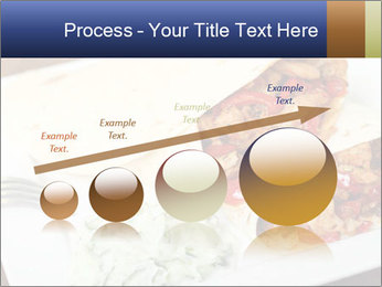 0000083338 PowerPoint Templates - Slide 87