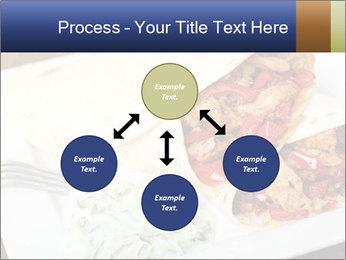 0000083338 PowerPoint Templates - Slide 91