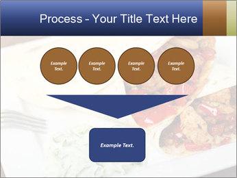 0000083338 PowerPoint Templates - Slide 93