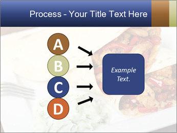 0000083338 PowerPoint Templates - Slide 94