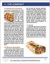 0000083338 Word Template - Page 3
