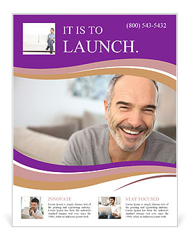 0000083339 Flyer Template