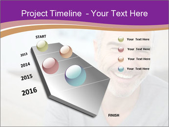 0000083339 PowerPoint Templates - Slide 26
