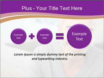 0000083339 PowerPoint Templates - Slide 75