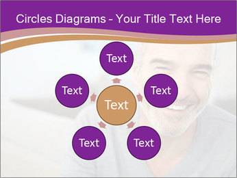 0000083339 PowerPoint Templates - Slide 78