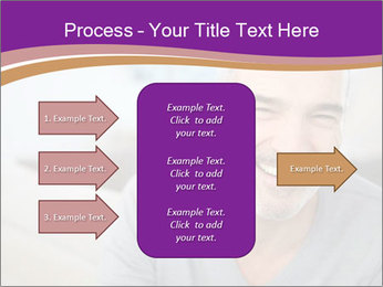 0000083339 PowerPoint Templates - Slide 85