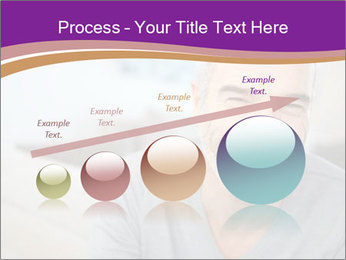 0000083339 PowerPoint Templates - Slide 87
