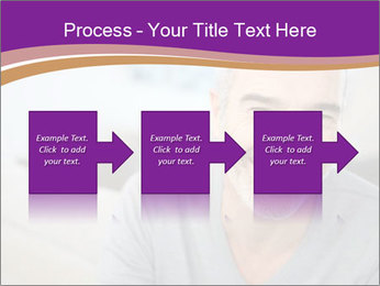 0000083339 PowerPoint Templates - Slide 88