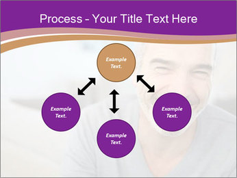 0000083339 PowerPoint Templates - Slide 91