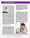 0000083339 Word Templates - Page 3