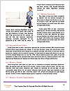 0000083339 Word Templates - Page 4