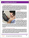 0000083339 Word Templates - Page 8