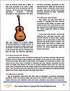 0000083340 Word Templates - Page 4