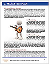 0000083340 Word Templates - Page 8