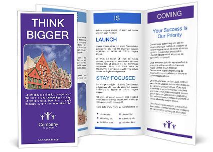 0000083341 Brochure Templates