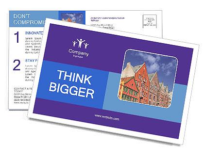 0000083341 Postcard Template