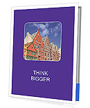 0000083341 Presentation Folder