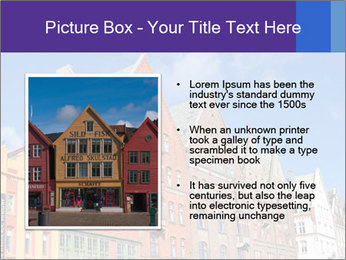 0000083341 PowerPoint Template - Slide 13