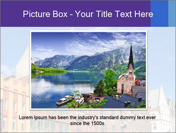 0000083341 PowerPoint Template - Slide 16