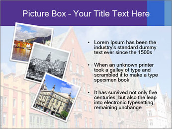 0000083341 PowerPoint Template - Slide 17