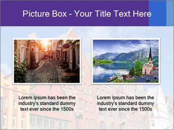 0000083341 PowerPoint Template - Slide 18