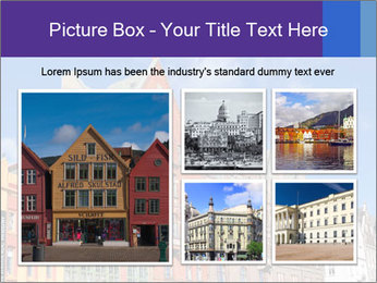 0000083341 PowerPoint Template - Slide 19