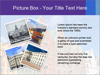 0000083341 PowerPoint Template - Slide 23
