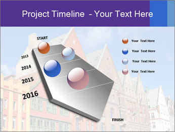0000083341 PowerPoint Template - Slide 26