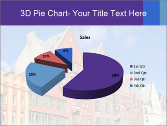 0000083341 PowerPoint Template - Slide 35