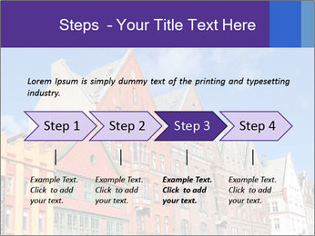 0000083341 PowerPoint Template - Slide 4