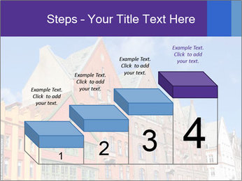 0000083341 PowerPoint Template - Slide 64