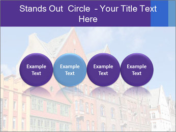 0000083341 PowerPoint Template - Slide 76