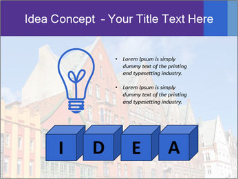 0000083341 PowerPoint Template - Slide 80