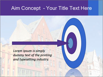 0000083341 PowerPoint Template - Slide 83