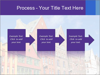 0000083341 PowerPoint Template - Slide 88