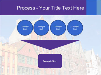 0000083341 PowerPoint Template - Slide 93
